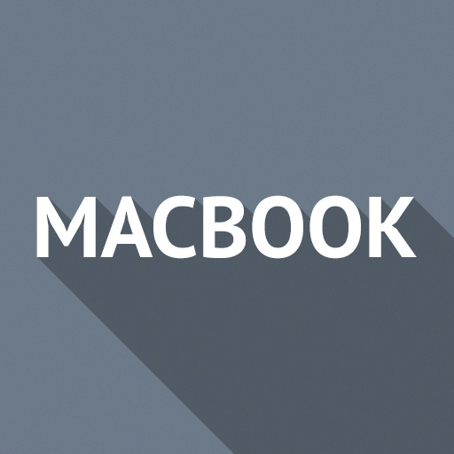 Ремонт Apple MacBook в Тамбове